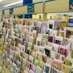 "Inexpensive greeting cards including ""Get Well"", ""Thinking of You"", ""Friendship"" and ""Birthday"" cards."