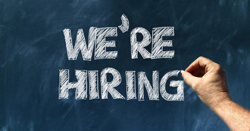 St. Vincent de Paul has job openings. Apply Now!