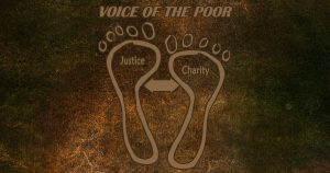 st-vincent-de-paul-voice-of-the-poor-banner