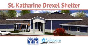 svdp-solutions-center-homeless-shelter
